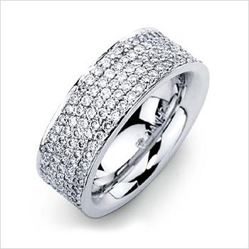 Engagement RingsWedding Bands for HerWedding Bands for Him